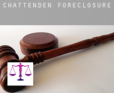 Chattenden  foreclosures