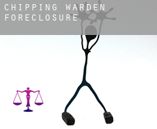 Chipping Warden  foreclosures