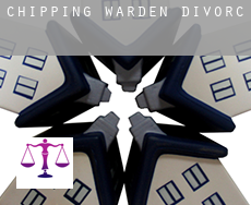 Chipping Warden  divorce