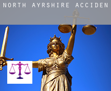 North Ayrshire  accident