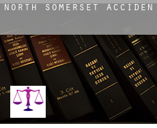 North Somerset  accident