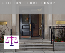 Chilton  foreclosures