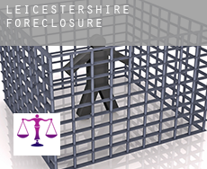 Leicestershire  foreclosures