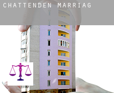 Chattenden  marriage