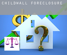 Childwall  foreclosures