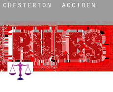 Chesterton  accident