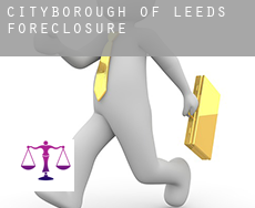 Leeds (City and Borough)  foreclosures