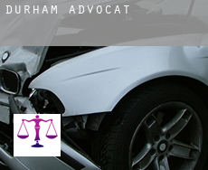 Durham County  advocate